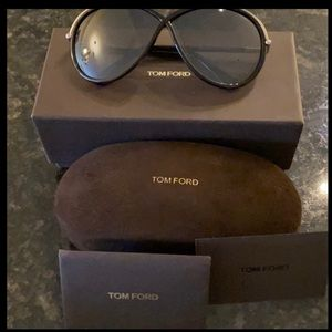 SALE 🔴 TOM FORD | Aviator